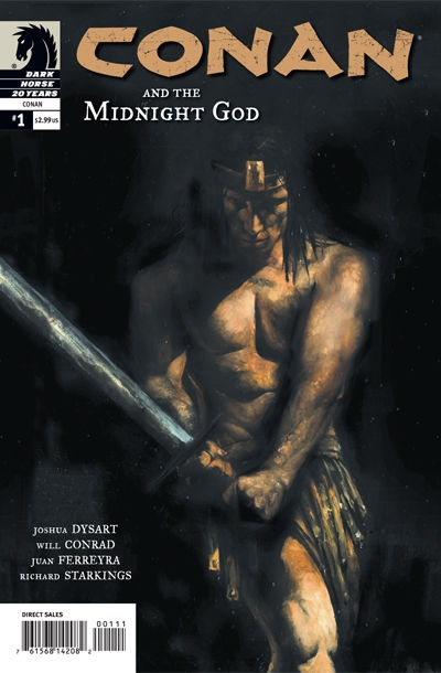 Conan Cover1