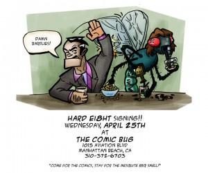comicbugFINAL3