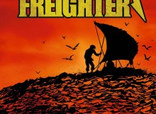 watchmen-tales-of-the-black-freighter