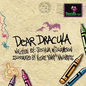 dear-dracula