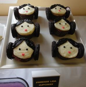princess-leia-cupcakes-sm