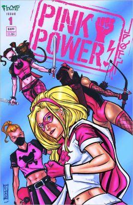 pink-power-zen