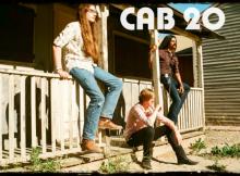 cab-20