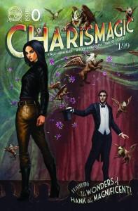 charismagic0b