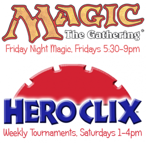 magicheroclix01