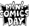 minicomics_day_logo_bw