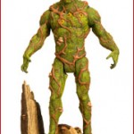 SwampThing_004_md