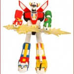 Voltron_001_md
