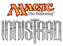 magic-innistrad