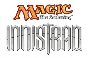 magic-innistrad