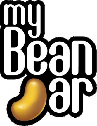 My-Bean-Jar-logo