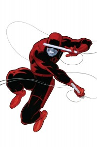 daredevil-mark-waid