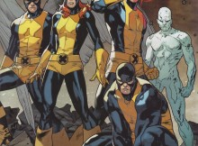 AllNewX-Men1