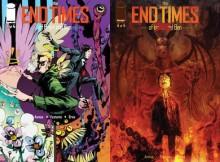 end-times-bram-ben