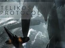 telikos-protocol