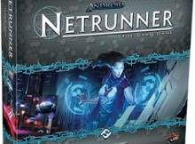 Android_Netrunner_Core_Set_Box