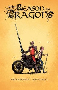 Reason-for-Dragons-GN-Cover