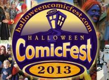 halloween-comicfest-2013