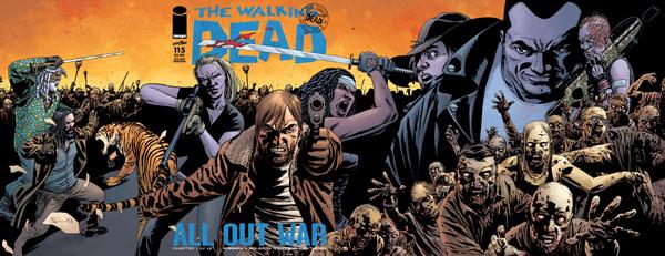 walking-dead115