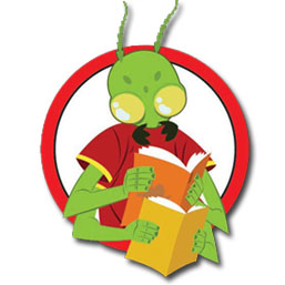 comic-bug-avatar