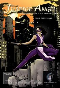 justiceangel.co_Justice_Angel_comic_cover_v1_i1