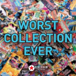 Worst Collection Ever Logo v02