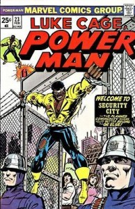 power-man