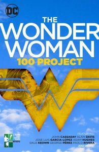 WW100_cover_tbp